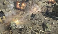 Company of Heroes 2 per PC è gratis su Humble Bundle