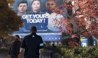 Detroit: Become Human raggiunge le 1.5 milioni di copie vendute in tutto il mondo