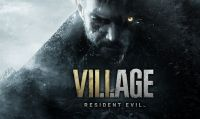 Resident Evil Village è ora disponibile