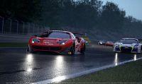 Assetto Corsa Competizione - Ecco il trailer per i pre-order console