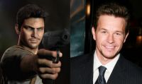Il film di Uncharted è ufficiale e uscirà nel 2017