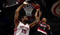 Trailer del gameplay di NBA 2K14