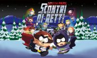 South Park Scontri Di-Retti è in arrivo su Nintendo Switch