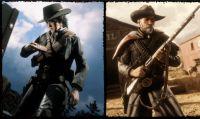 Red Dead Online - Questa settimana bonus per Collezionisti e Cacciatori di taglie