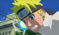 Naruto Shippuden Ultimate Ninja Storm 3 - Story trailer