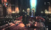 Bloodborne: un DataMiner scopre altri contenuti poi rimossi nella versione finale