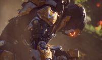 Fonti anonime di BioWare svelano cos'è andato storto con Anthem