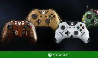 Xbox UK celebra lo Star Wars Day