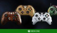Xbox UK celebra lo Star Wars Day