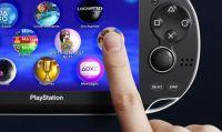 Sony taglia di 5.000 yen il costo della PSVita