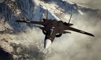 Svelata la Collector's Edition di Ace Combat 7: Skies Unknown