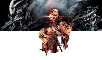 Mostrata l'invasione a Novo Slava nel nuovo trailer di Left Alive