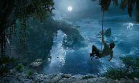 Square Enix in coppia con NVIDIA per lavorare alla versione PC di Shadow of the Tomb Raider