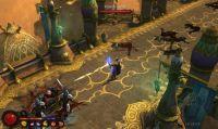 Release date per Diablo III su PS3 e Xbox360
