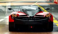 Nuovi video-confronto per Project CARS