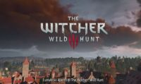 The Witcher 3: Wild Hunt - Video Gameplay in italiano