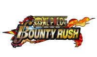 Conquista il bottino, pirata! ONE PIECE BOUNTY RUSH approderà a breve su mobile!