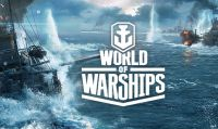 World of Warships è pronto a sbarcare su Epic Games Store
