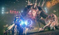 Nintendo E3 2019 - Astral Chain si mostra in un nuovo trailer