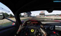 Assetto Corsa - Ecco il trailer della versione console
