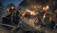 DLC disponibile per Assassin's Creed Syndicate