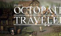 Project: Octopath Traveler si migliora grazie al feedback degli utenti