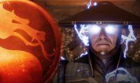 Ecco il trailer ufficiale di lancio di Mortal Kombat 11: Aftermath