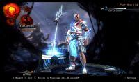 God of War: Ascension - sconti per l'anniversario