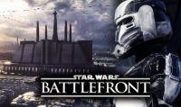 Randy Evans descrive il trailer di Battlefront II come il più grande mai prodotto da DICE