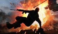Sniper: Ghost Warrior 2 - Trailer di lancio