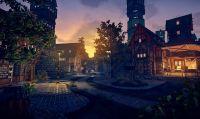 """Il DLC di OUTWARD """"The Soroboreans"""" è disponibile oggi su PC"""