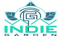 Indie Garden presenta la sua line-up per il Gamescom