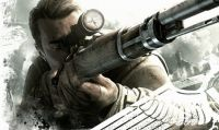 Sniper Elite 3 - Trailer di debutto