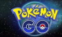 I grandi numeri di Pokémon Go