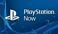 PlayStation Now arriva a quota 700.000 utenti
