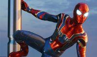 Spider-Man - Il nuovo trailer è incentrato sulle relazioni