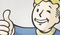 Fallout - Uno speedrunner completa i 5 capitoli principali in meno di un'ora e mezza