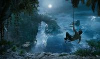 Scopriamo mappa ed interfaccia utente di Shadow of the Tomb Raider