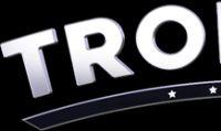 Ecco tutte le nuove informazioni su Tropico 6
