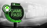 Xbox Game Pass non arriverà su Switch nell'immediato futuro
