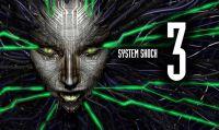 System Shock 3 arriverà anche su console