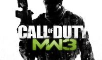 CoD: Modern Warfare 3 è ora retro-compatibile su Xbox One