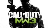CoD: Modern Warfare 3 è ora retro-compatibile su Xbox One
