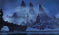 Il nuovo trailer rivela la versione definitiva di Conan Exiles