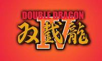 Double Dragon IV - Un video dedicato alla trama e alle modalità