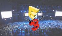 Ecco tutti gli appuntamenti dell'imminente E3