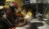 Trailer Ufficiale del Season Pass di Call of Duty: Advanced Warfare