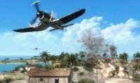 Battlefield:1943 è ora giocabile anche su Xbox One