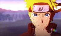 Pubblicato un nuovo trailer di Naruto Shippudden: Ultimate Ninja Storm Trilogy