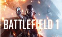 Battlefield 1 - Un gameplay, un'intro cinematica e un teaser trailer